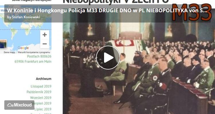 Screenshot_2020-04-03 MY CHCEMY BOGA M59 ZNIWECZONA RZECZYWISTOŚĆ FO PANDEMIA PSYCHOZY von Stefan Kosiewski SSetKh W Konini[...]