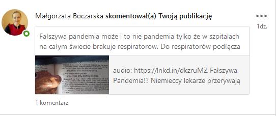 Screenshot_2020-04-05 Powiadomienia LinkedIn