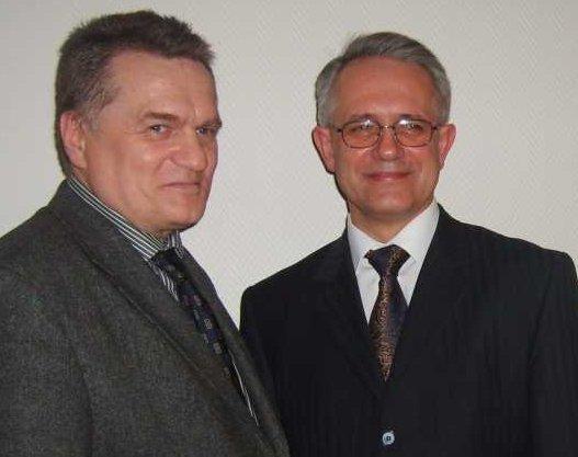 kosiewski lewandowski 2007