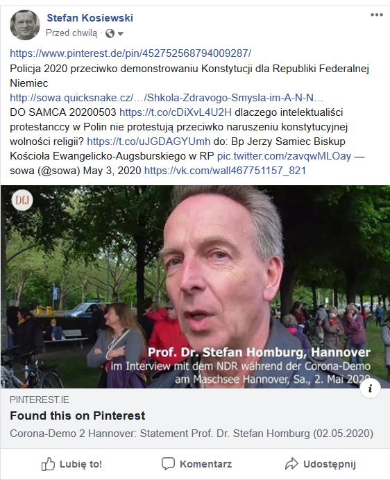 Screenshot_2020-05-04 (12) Stefan Kosiewski