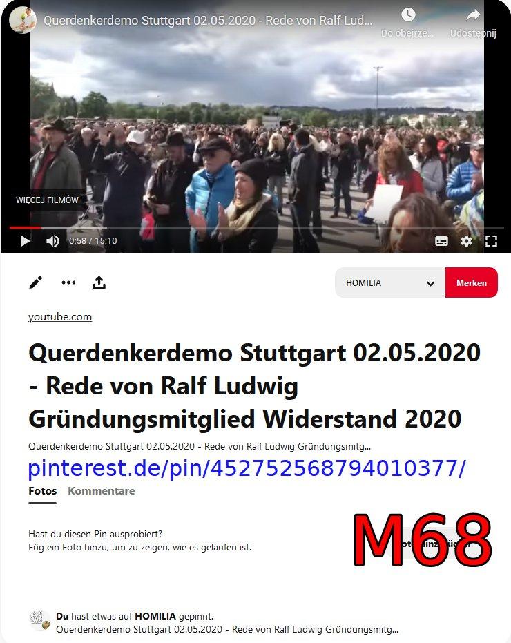 Screenshot_2020-05-04 Pinterest(2)