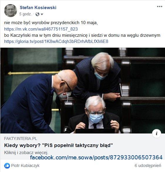 Screenshot_2020-05-05 (14) Stefan Kosiewski