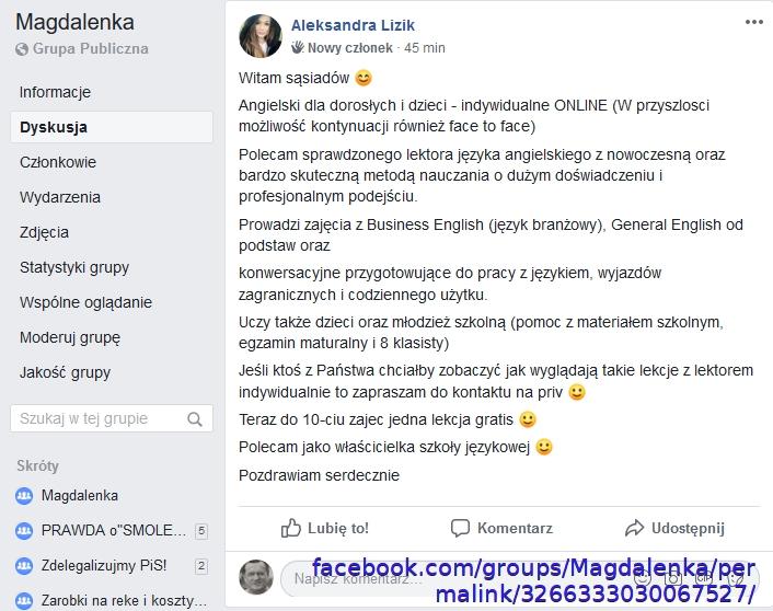 Screenshot_2020-05-12 (1) Magdalenka