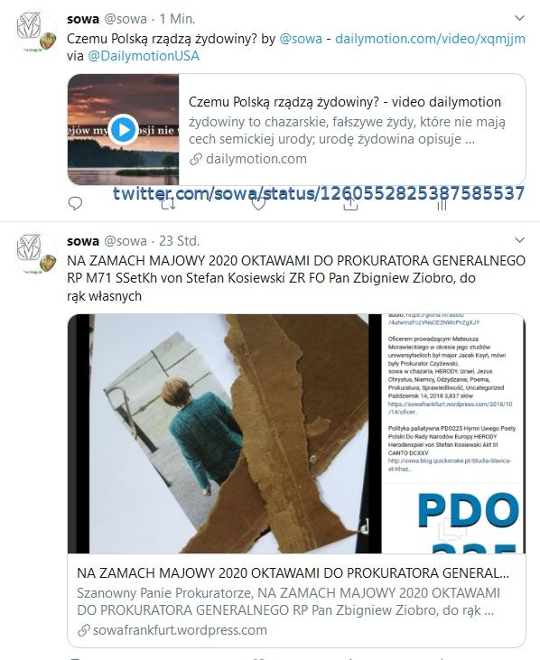 Screenshot_2020-05-13 (1) sowa ( sowa) Twitter