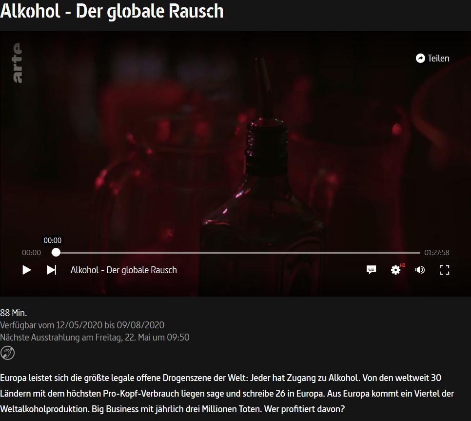 Screenshot_2020-05-13 Alkohol - Der globale Rausch ARTE