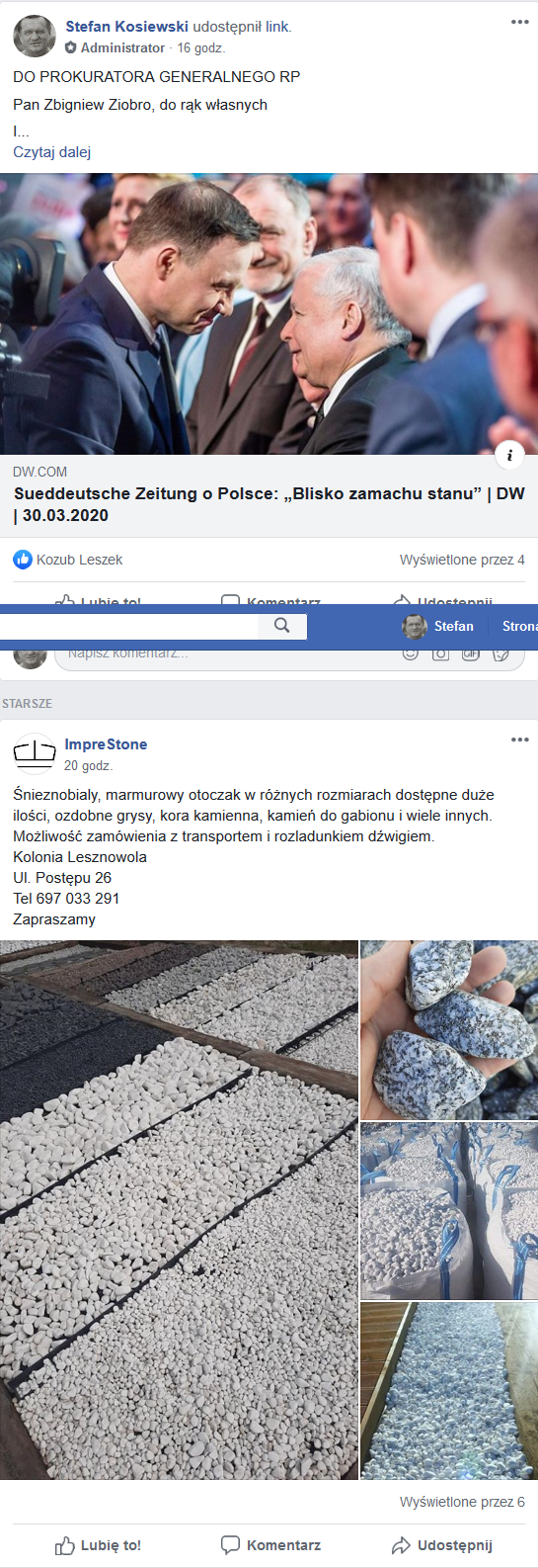 Screenshot_2020-05-13 Magdalenka