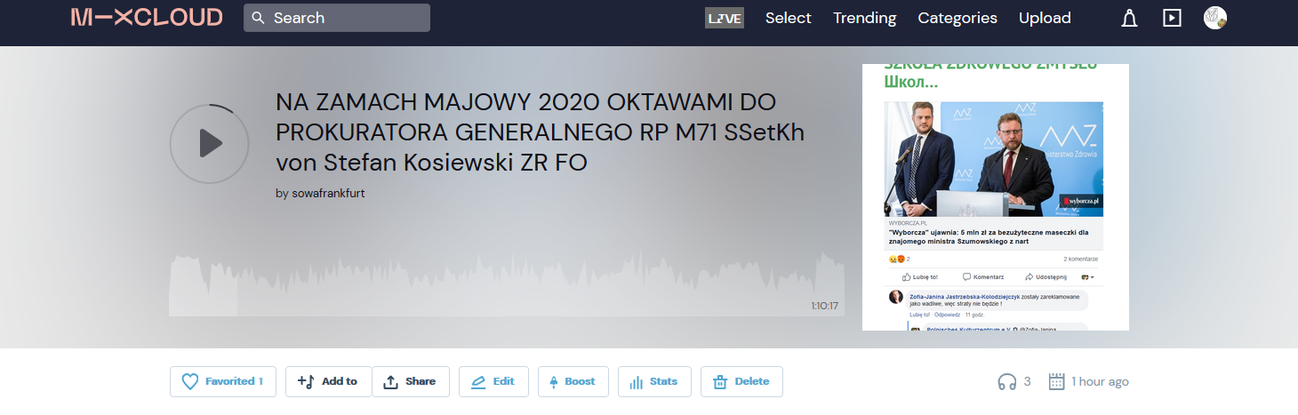 Screenshot_2020-05-13 NA ZAMACH MAJOWY 2020 OKTAWAMI DO PROKURATORA GENERALNEGO RP M71 SSetKh von Stefan Kosiewski ZR FO