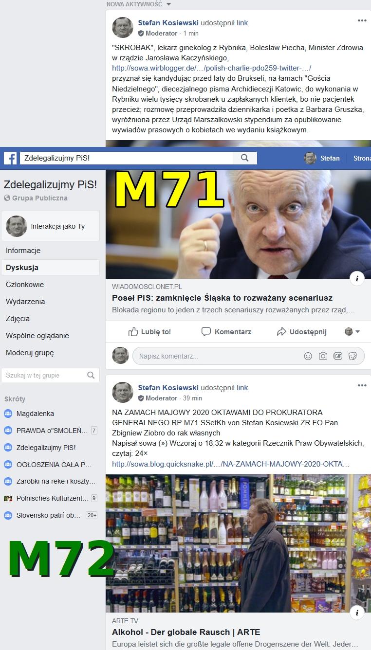 Screenshot_2020-05-13 Zdelegalizujmy PiS