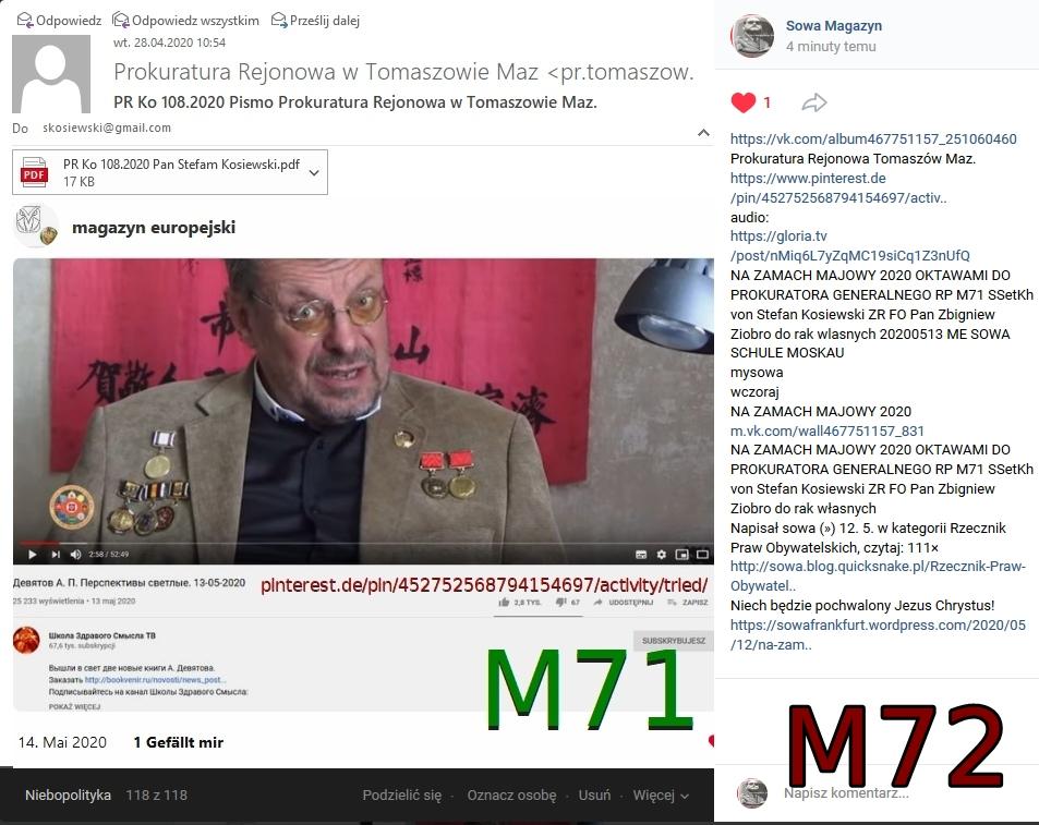Screenshot_2020-05-14 Niebopolityka – 118 zdjęć
